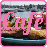 Agua Verde | Mexican Cuisine, Kayak & Paddle Board Rentals