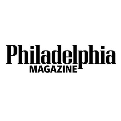 Philly Mag 's profile image