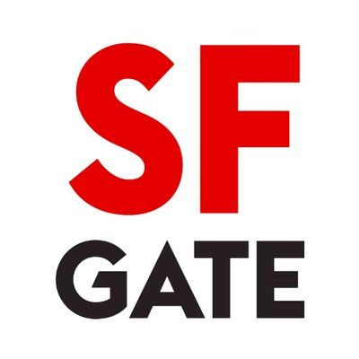 SFGate's profile image