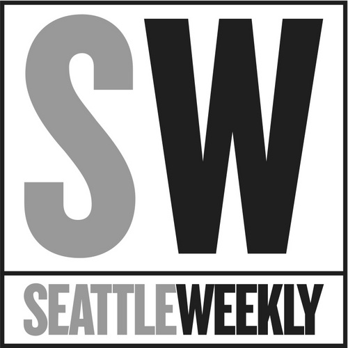 Seattle Weekly 's profile image