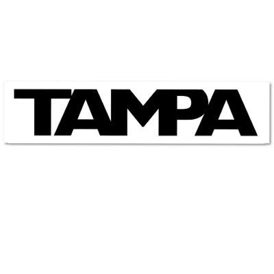 Tampa Magazine's profile image