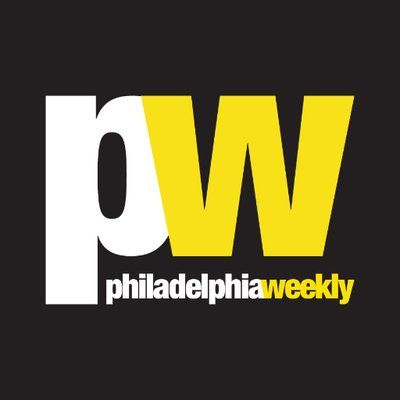 PhillyWeekly 's profile image
