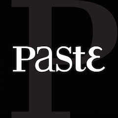 Paste Magazine's profile image
