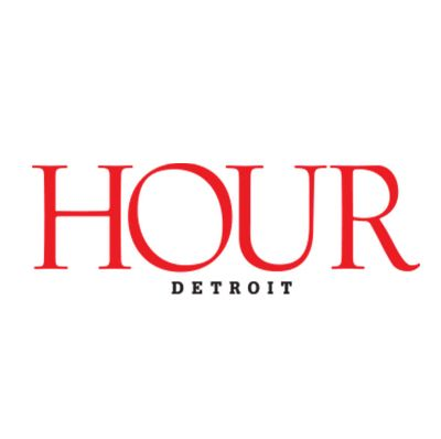 Hour Detroit 's profile image