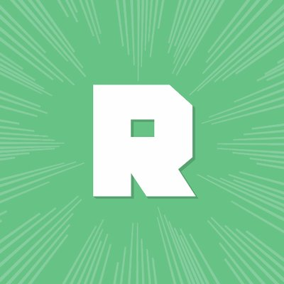 The Ringer 's profile image