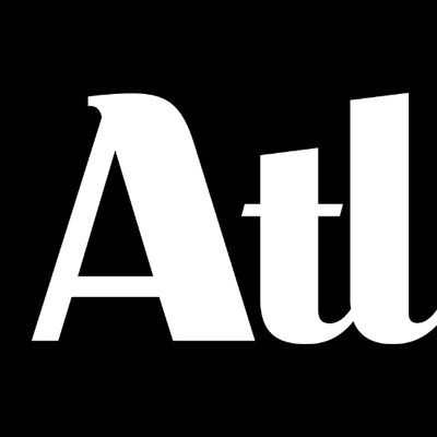 Atlanta Magazine 's profile image