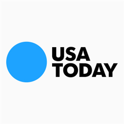 USA TODAY 's profile image