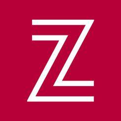 ZAGAT's profile image
