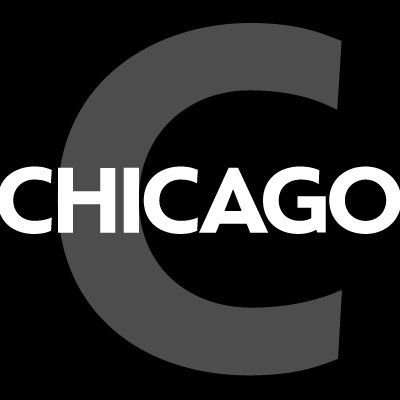 Chicago magazine 's profile image