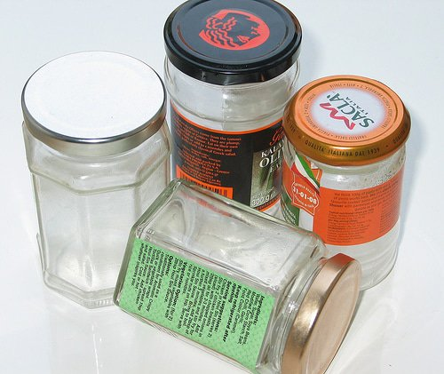 Opening Jars | The Art of Manliness