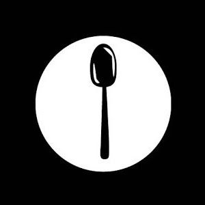 Spoon University 's profile image