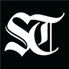 The Seattle Times 's profile image