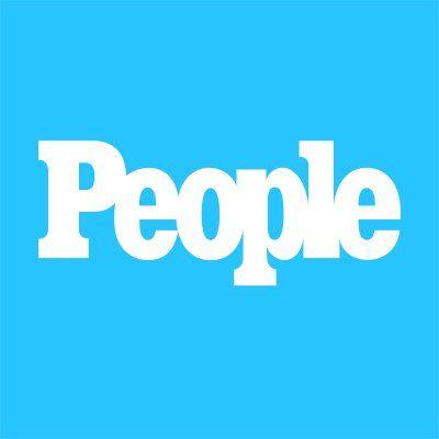 People's profile image