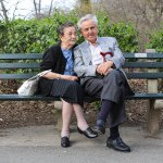 Humans of New York (@humansofny) • Instagram photos and videos